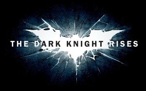Batman-The Dark Knight Rises